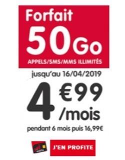 nrj-moible-50go