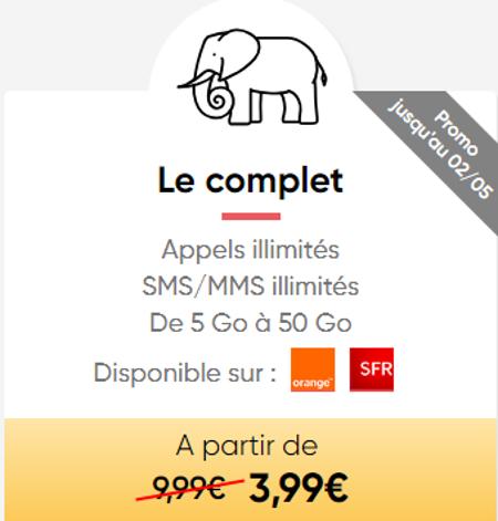 Promo-Prixtel-Le-Complet