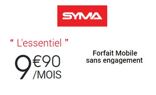 Forfait-mobile-50-Go-Syma-Mobile
