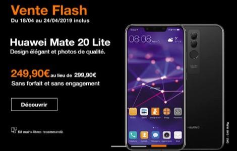 huawei-mate-20lite-orange-promo