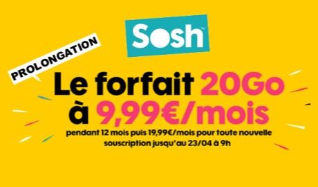 forfait-sosh-20go