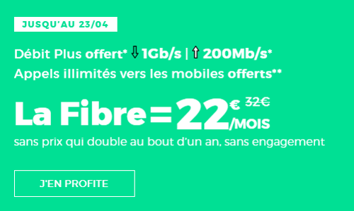 Promo-Red-Box-Fibre-22-euros