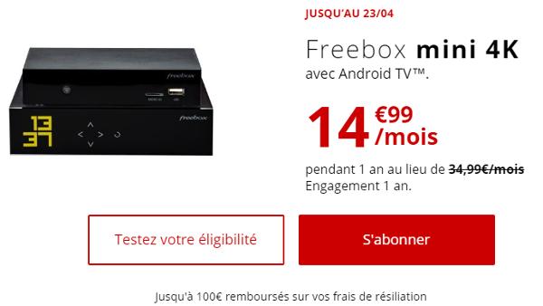 Promo-Freebox-Mini-4K-Avril