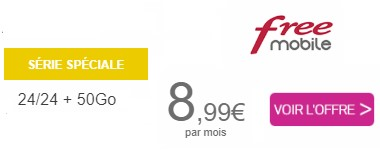 freemobile-50go