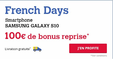 french-days-galaxys10