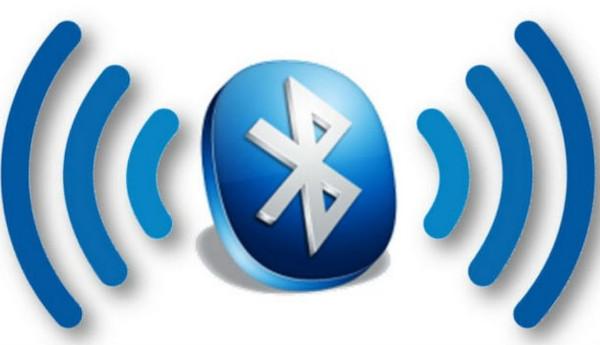 Bluetooth : Comment ça marche ?