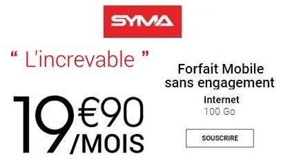 symamobile-promo-27avril