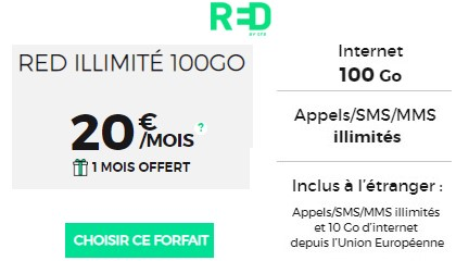 forfait-red-100go