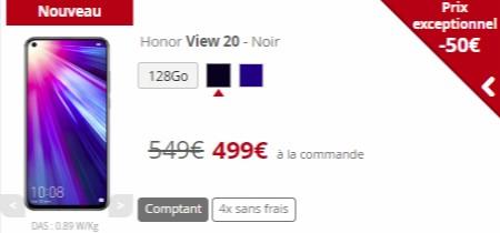 honor-viex-20-promo