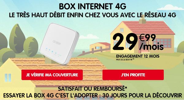 Box-4G-NRJ-Mobile