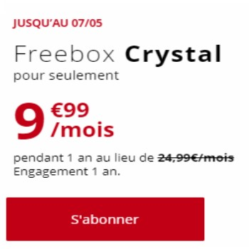 freebox-internet-promotion