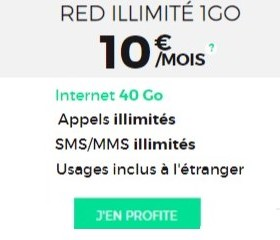 red-40go