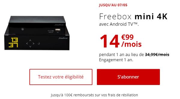 Promo-Freebox-Mini-4K