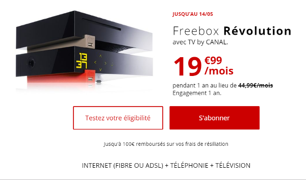 Promo-Freebox-Revolution