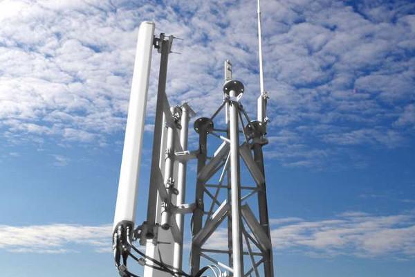 Déploiement-antennes-4G