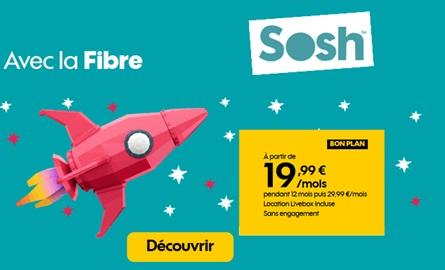 forfait-SOSH-fibre-Promo