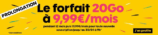 promo-forfait-SOSH-20-Go