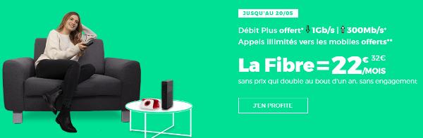 forfait-RED-Box-22-euros