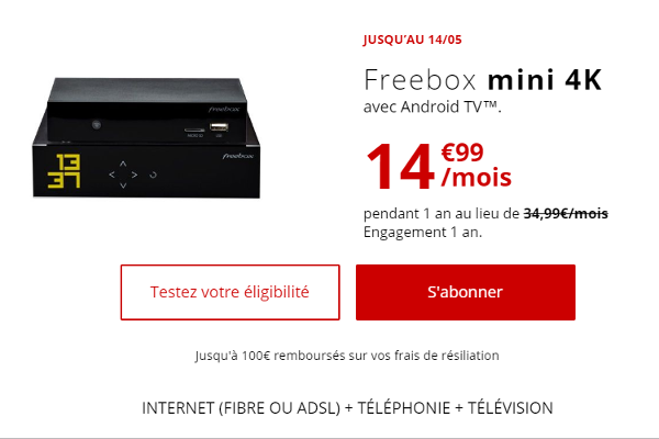 Promo-Freebox-Mini-4K