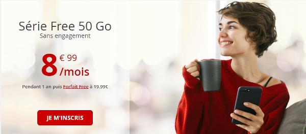 Forfait-Free-Mobile-50-Go