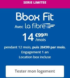bbox-fibre-promo