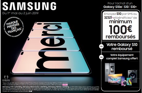 odr-samsung-100euros-inscription
