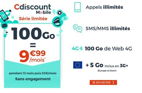 serie-limitee-100go