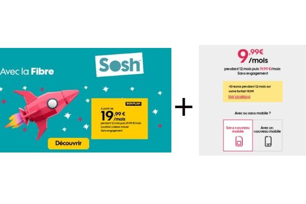 Pack-Box-et-mobile-SOSH