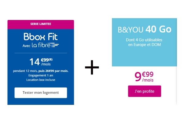 Pack-Box-et-mobile-Bouygues-Telecom