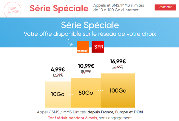 Serie-speciale-Prixtel-100-Go