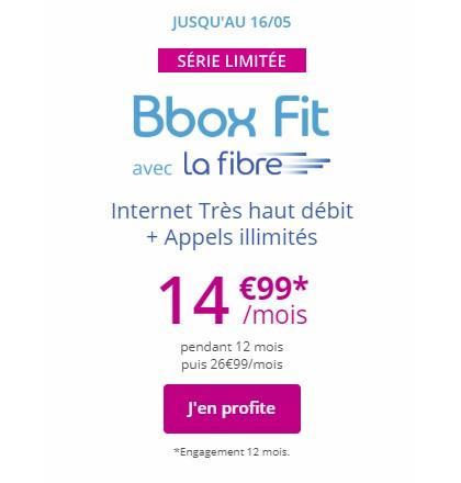 bbox-promo-fibre