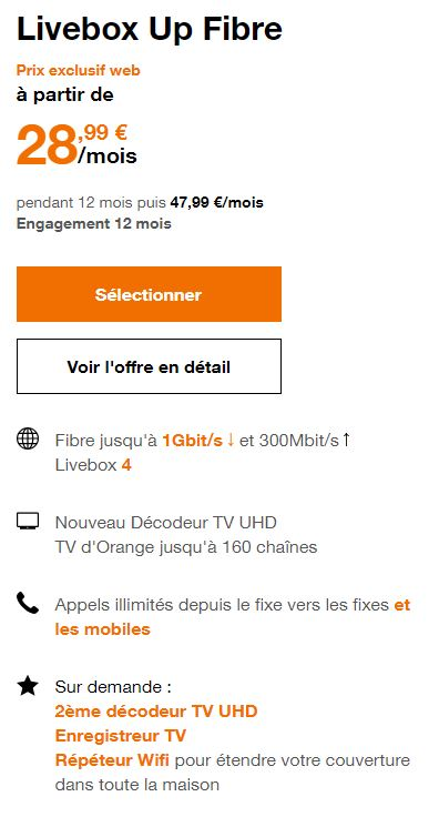 Promo-Livebox-Up-Fibre
