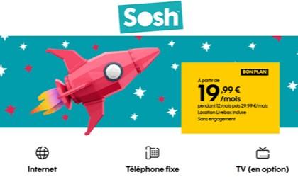 box-sosh-promotion