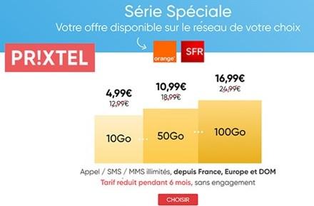 prixtel-serie-speciale