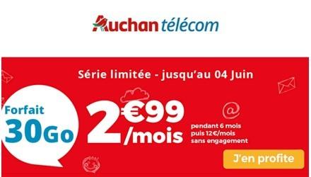 promo-auchan-telecom