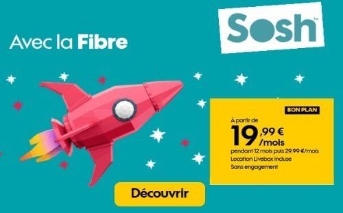 sosh-fibre-promo