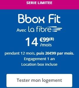 bbox-fit-fibre-promo