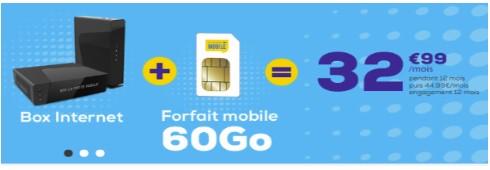 pack-laposte-BOX-forfaitmobile-promo