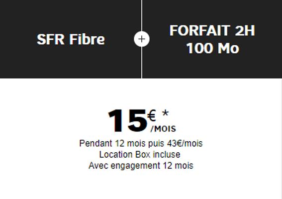 Pack-SFR-Box-et-mobile
