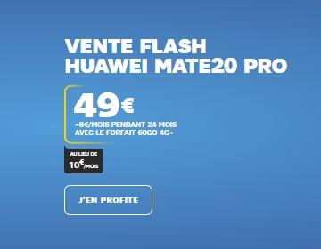 mate20-pro-sfr-venteflash