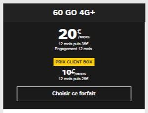 forfait-sfr-60go