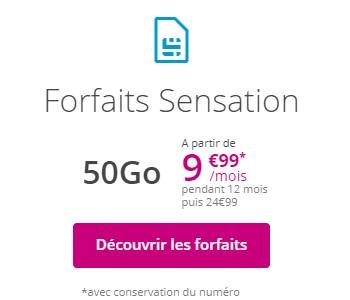 forfait-sensation-50go
