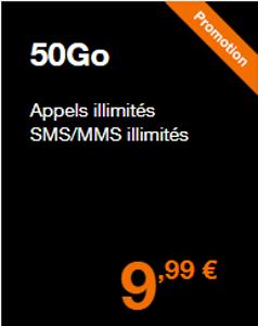 promo-Forfait-Orange-50-Go-abonnés-Open