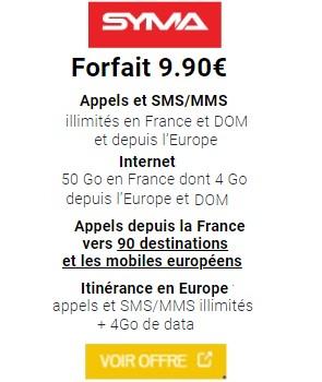 forfait-50go-syma-mobile
