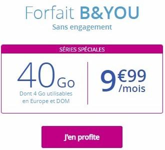 forfait-bandyou-40go