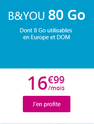 Promo-B-and-you-80-Go
