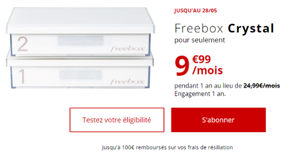 Promo-Freebox-Crystal