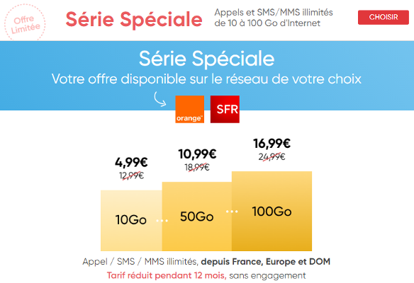 Serie-Speciale-Prixtel-10-Go