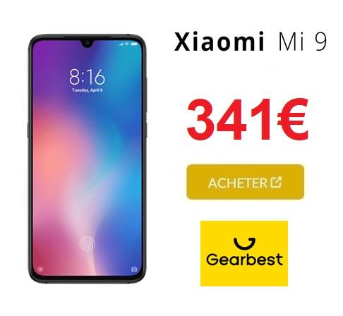 xiaomi-mi-9-gearbest
