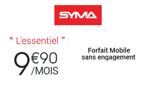 Forfait-Syma-Mobile-50-Go